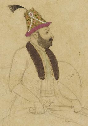 Nadir_Shah
