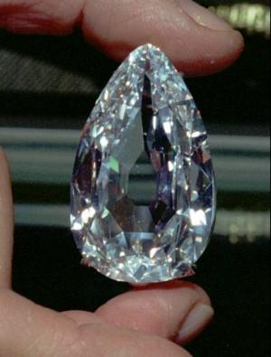 ahmadabaddiamond
