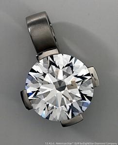 americanstardiamond2