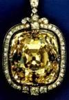 ashberg-diamond-amber-coloured