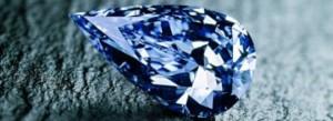 the-blue-empress_916.1c1d4-001