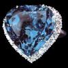 blueheartdiamond2