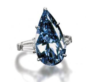 bluemagicdiamond