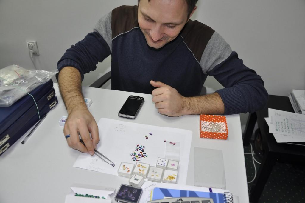 Lukasz Bandur
