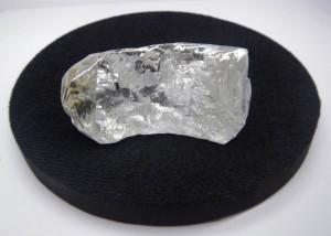 160216-diamond-angola-jpo-540a_9488817cc76746741e782b086a8ce4f5.nbcnews-ux-2880-1000