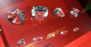 xreplicas-of-the-nine-cullinan-diamonds.jpg.pagespeed.ic.jXDMnF3nmx