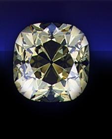 debeersdiamond