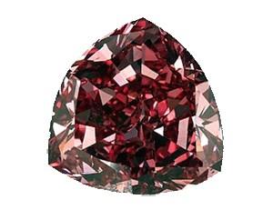 earth star diamond