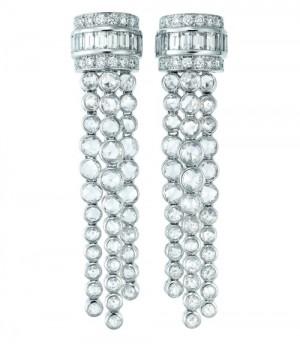 15Cascade-de-Diamants