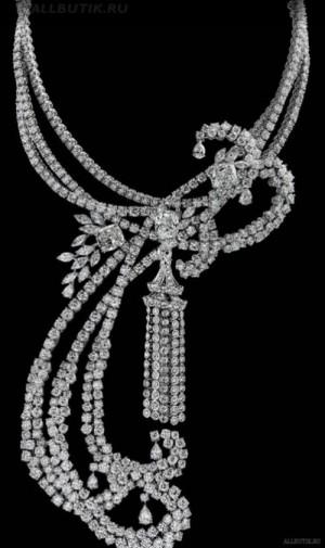 boucheron-voluptuous-500x841