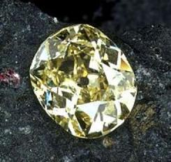 eureka-diamond