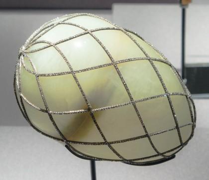 800px-Diamond_Trellis_Egg
