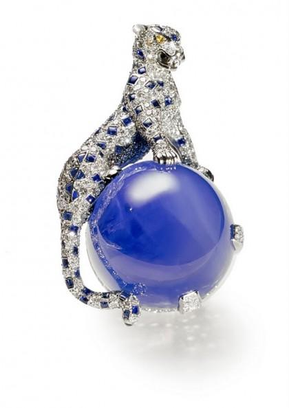 Cartier_Duchess_of_Windsor_Panther_Brooch