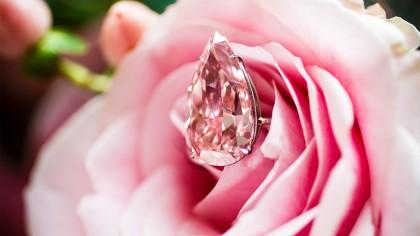 geneva-jewels-unique-pink-diamond-london-3