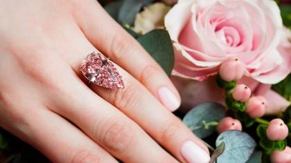 geneva-jewels-unique-pink-diamond-london-4