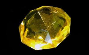 the-florentine-diamond