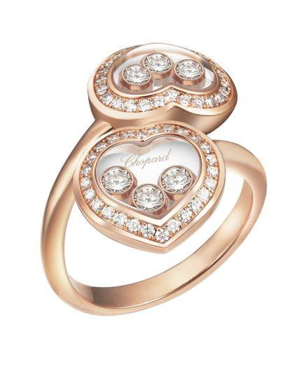 004-Happy-Diamonds-Chopard-Woman