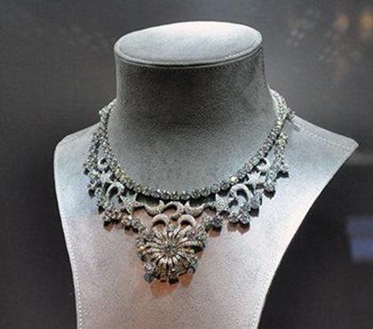 most-expensive-tiffanyco.-jewelry16-e1410285362961