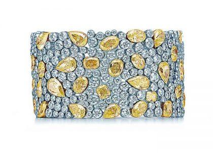 most-expensive-tiffanyco.-jewelry4-e1410284811724