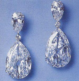 indorepearsdiamonds