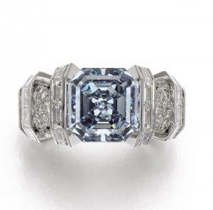 the-sky-blue-diamond-