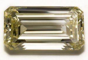 diament Kimberley