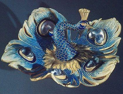 Gold-enamel-moonstones-1897-1898