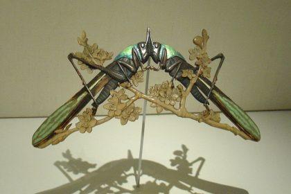 Rene-Jules-Lalique-Cicadas-image-via-wikiwand.com_