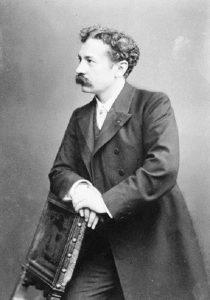 Rene-Jules-Lalique