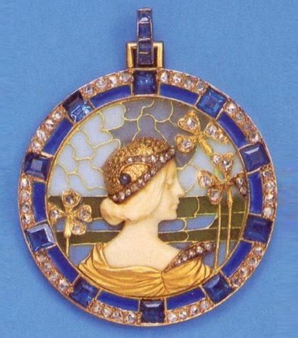Rene-Lalique-Art-Nouveau-jewellery-12