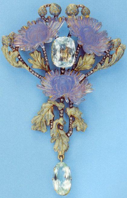 Rene-Lalique-Art-Nouveau-jewellery-14