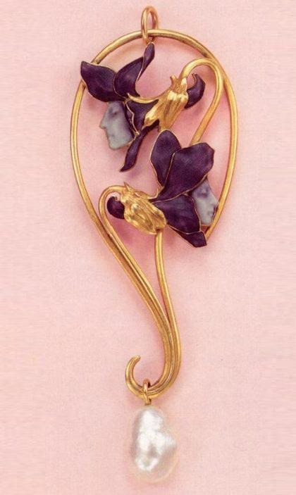 Rene-Lalique-Art-Nouveau-jewellery-17