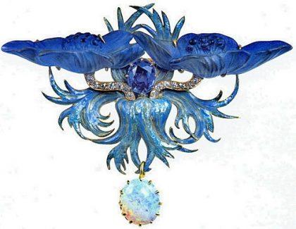 Rene-Lalique-Art-Nouveau-jewellery-7