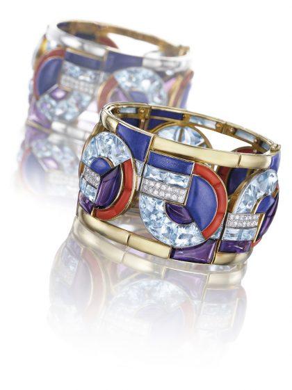 2017_NYR_14761_0154_000(a_rare_art_deco_multi-gem_and_diamond_bangle_bracelet_by_georges_fouqu)-kopia