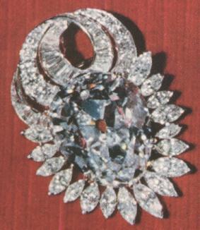 nepaldiamond