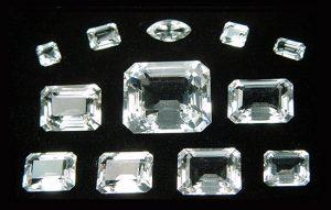 Jonker_Diamond