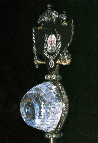 orlovdiamond
