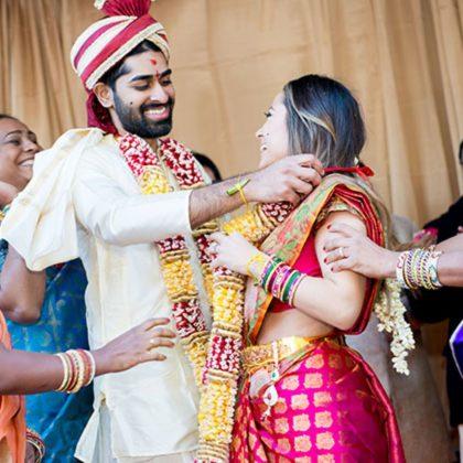 blogs-aisle-say-hindu-engagement-and-pre-wedding-ceremonies