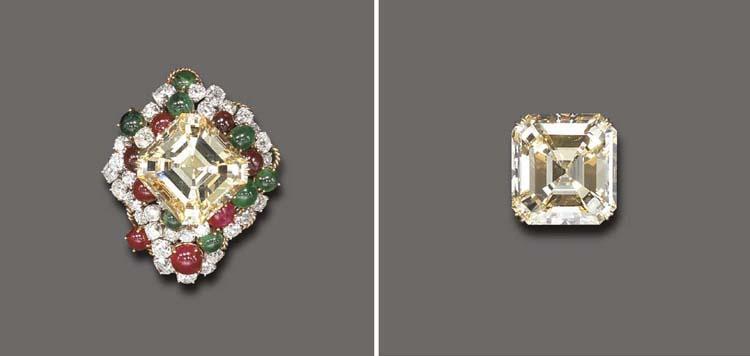 porgesdiamond