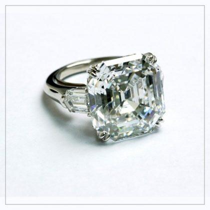porter-rhodes-diamond