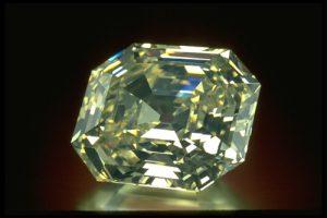 portuguesediamond1