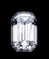 vargas-diamond