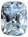 queen-of-holland-diamond-robert-mouawad-cartier-necklace